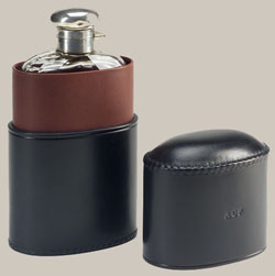 Flask Case